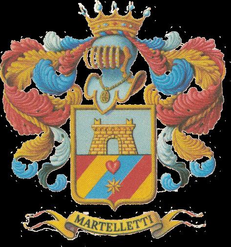 Locanda Martelletti